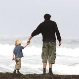 The Impact of Parental Alienation on Children