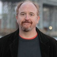 Louis C.K. Offers Some Much Needed Perspective On Parenting After Divorce